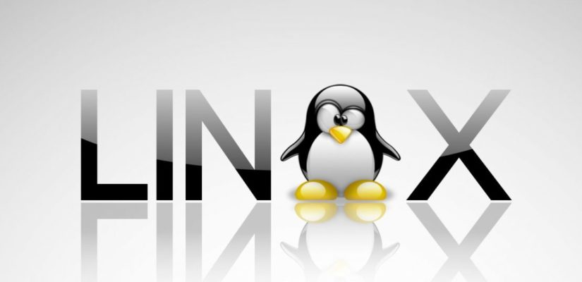 Linux-Powerfull-os
