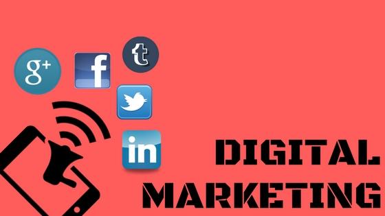digital-marketing-in-bangalore