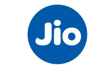 Reliance Jio's pricing to mum its competitor's ?