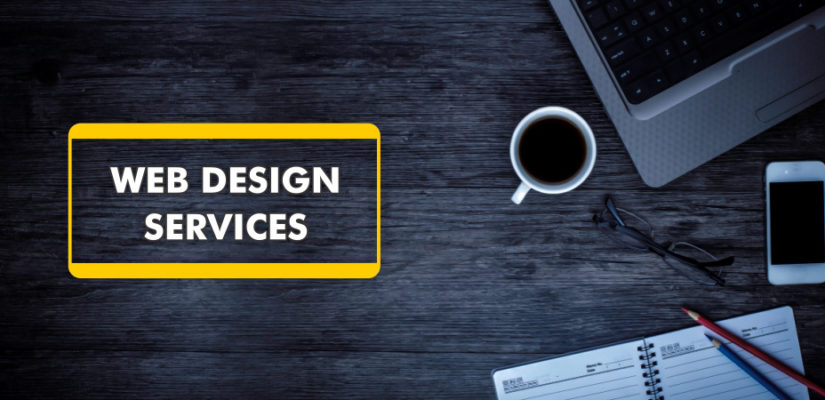 Best-web-design-professional-services-bangalore