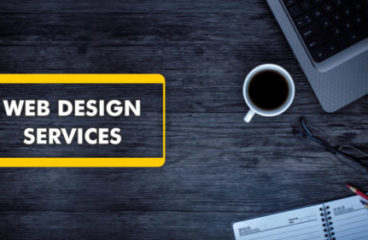 Professional Web Design Services – Benefits