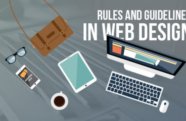 A Complete guide on Web Design that can enable build great Websites
